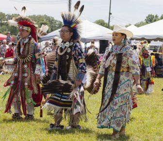 Dzień Kolumba = Dzień Rdzennych Narodów