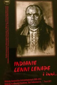 Cover of the third volume